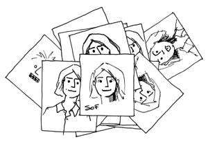 avatar-sof
