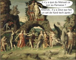 bebert-pour-minol-parnasse-after