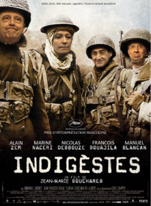 indigeste-jaq-pour
